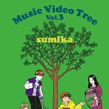 sumika、MV集『Music Video Tree Vol.3』リリース決定