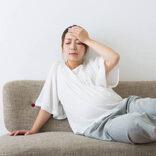 産後におならが止まらない!3つの原因と対処法