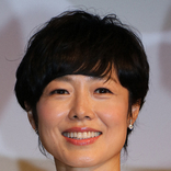 有働由美子アナ「鬼滅」ブームに「私もハマりました」 櫻井翔は「いつの間に!」