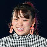 フワちゃん、NHKのPRが「イカれてる」とドン引き その内容にファンも衝撃