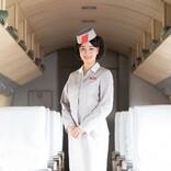 広瀬すず、戦後初のキャビンアテンダントに スペシャルドラマ来春放送
