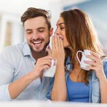 結婚もしたいけど、仕事も頑張りたい…自分に合う彼氏をゲットするには?