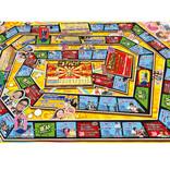 千鳥、チョコプラ、EXITになりきり頂点を目指せ! すごろく型ボードゲームが発売