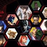 『テルマエ・ロマエ』新作や『極主夫道』アニメ化など Netflixが新作アニメ4作品の制作を発表
