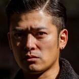 高岡蒼佑氏、俳優引退後初のメディア出演 現在の心境や展望語る
