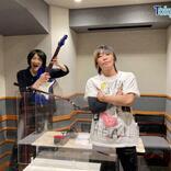 "GRANRODEO・e-ZUKA エドワード・ヴァン・ヘイレンの""ギターサウンドの歴史""を徹底解説!"