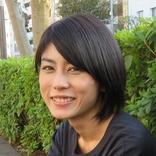 """""""再現ドラマの女王""""芳野友美、驚きのずぼらエピソード告白 Yシャツ10年間洗わなかった理由とは?"""