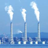 菅首相の「温室ガスゼロ」宣言、2050年までに実現できる? 今後の大きな課題は?