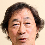 ソフトバンクVに武田鉄矢、上戸彩が「おめでとうございます」「万歳」、HKTも「サァイコー」