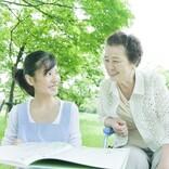 緩やかに低下中? 日本人の幸福度を押し下げる「他者への寛容さ」