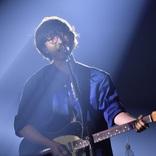 wacci、日本武道館ワンマンライブを無観客配信 47都道府県ツアーの再開も決定