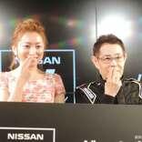 「イメージと違った!」「親近感!」加藤綾菜のモーニングルーティンに驚きの声