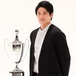 内田篤人、テレビ解説に初挑戦「チャレンジしてみようという気持ち」