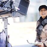 黒木瞳監督自らがDJを担当 映画『十二単衣を着た悪魔』特番OA決定 ゲストはオカモトショウ