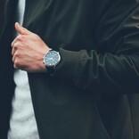 女性に聞いた「男性が持っていたらかっこいいと思う高級腕時計のブランド」トップ10は?