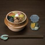 【日本の美味探訪】心に残る群馬県のご当地グルメ3選