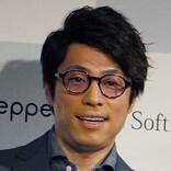 田村淳、マスク批判の堀江貴文に苦言 「よくいった!」「本当、そう思う」の声