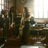 【ビルボード】JUJU『俺のRequest』がDLアルバム首位 LiSA 『LEO-NiNE』が3,000DL超で2位に