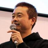 次長課長・河本準一、『ロンハー』番組企画を潰し批判殺到 「収録の2日前に…」