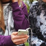 Apple Musicの退会方法 - 退会後に使えなくなる機能や、注意点も紹介
