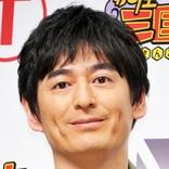 博多大吉 同期のナイナイ岡村結婚にしみじみ、発表前に連絡受け直感「するんだろうな」