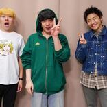 銀杏BOYZ・峯田和伸 オンエアで聴くオリジナル曲は「ラブレターを読まれる感じ」