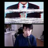ビデオ会議に悩まされ続けた編集部が、AWSで「バーチャル司会者」を作った話