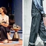 オリヴィエ賞受賞記念、NTLive『プレゼント・ラフター』『シラノ・ド・ベルジュラック』の特別上映が決定