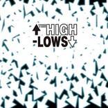 甲本ヒロトと真島昌利が新バンドに臨んだ想いを、今『THE HIGH-LOWS』から見出す