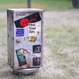 初めての燻製はSOTOで揃えない?「燻製機・温度計・チップ」の3つが4,000円ちょっとで手に入るよ~