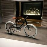ハーレーダビッドソンがeバイクの新ブランド「シリアル・ワン」を設立。
