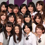 """乃木坂卒業""""まいやんメモリアル""""…2011年8月、オーディション合格から始まったアイドル人生"""