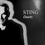 スティング、様々なアーティストとのコラボを収めた『デュエッツ』を11/27にリリース