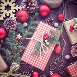 ホリデーシーズンに聴きたいクリスマスソングTOP15はこれ!