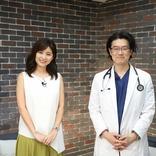 子育てに大事なのは相談者がいること。すずきこどもクリニック院長・鈴木幹啓氏が番組「テンカイズα」に登場