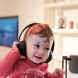 「音楽を聞く」と「音楽を聴く」どっちが正しい? 「きく」の正しい使い方