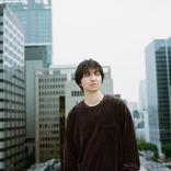 三浦大知、11月11日発売ニューシングル「Antelope」のMusic Video公開!