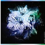 『バンドリ!』RAISE A SUILENの5thシングル「Sacred world」がBillboard Japanチャートで6位を獲得