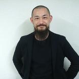 〈第七劇場〉が代表作『かもめ』を10年ぶりに「三重県文化会館」で上演 ~鳴海康平インタビュー~