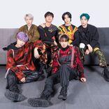 【K-POP】新星P1Harmonyに直撃インタビュー!「デビューアルバム&素顔」に迫る