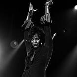 故ホイットニー・ヒューストン、アルバム3作がダイアモンド認定された初のブラック・アーティストに