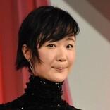 黒木華、『凪のお暇』高橋一生&中村倫也らとの共演「すごく幸せでした」