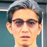 木村拓哉、『教場2』現場から撮影状況報告「毎日押しております」