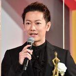 佐藤健、『恋つづ』共演の上白石萌音に感謝「かわいいなと思うことができた」