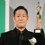 中村勘九郎、『いだてん』は「一生の宝物」 生田斗真の活躍も称賛