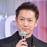<ドラマアウォード2020>佐藤健『恋つづ』胸キュン演技で助演男優賞受賞!