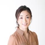 Ballet Company West Japan代表の瀬島五月に聞く~関西から総合芸術としてのバレエを発信していきたい