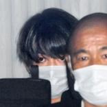 伊藤健太郎容疑者 ひき逃げで逮捕「気が動転していた」も目撃者は「ちゅうちょなく走り去った」