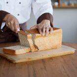 低糖質でおいしい♡食べても罪悪感ナシの注目の絶品美食パン