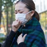 【コロナ第3波!?】ウイルスが活発化する季節、もし感染してしまったら…の不安を解消するには?